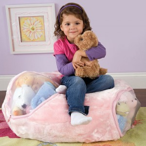 stuffed animal bean bag chair review skinny jeans sippy cups blog. Black Bedroom Furniture Sets. Home Design Ideas