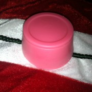 Sinful Scents Holiday Scents