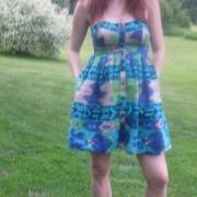 summer dress 1 again