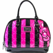Hello Kitty Loungefly bag