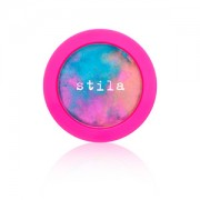 Stila Countless Color Pigments