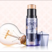 Benefit Cosmetic's watt's up