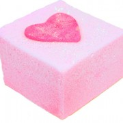 Belle_Ame_Heart_Sugar_Scrub_Mousse_Bar
