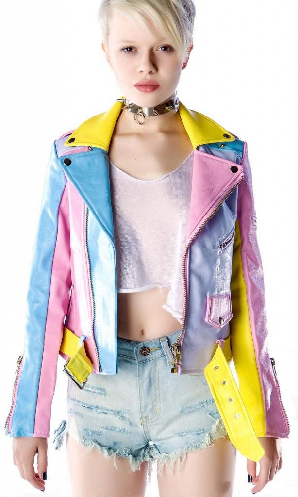 unif_pastel_moto_jacket