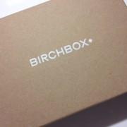 BirchboxDefault