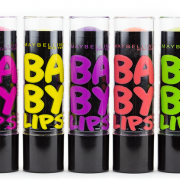 Maybelline-Baby-Lips-Electro-Collection