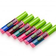 great-lash-colors-2-w724
