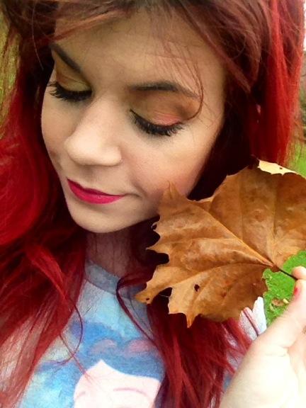 EOTD Leaf