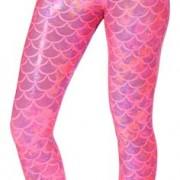 BM Merbarbie legs