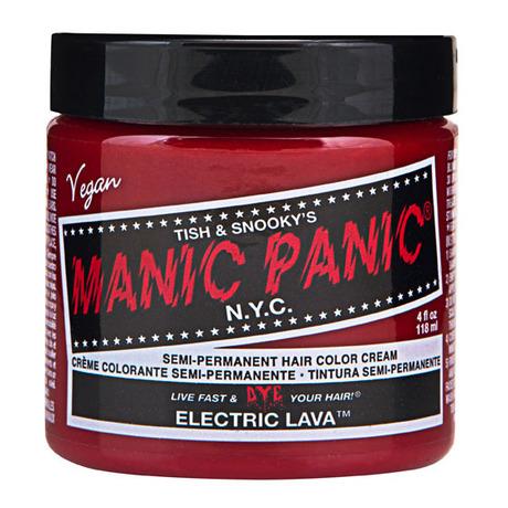 manic-panic-electric-lava