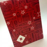 Birchbox Packaging