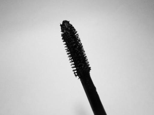 Tarte Mascara brush