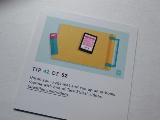 Tip 42