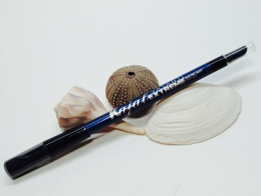 Vasanti Kajal Eye Pencil