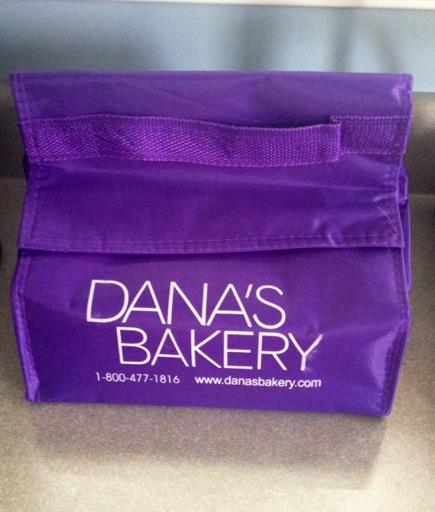 Danas Bakery