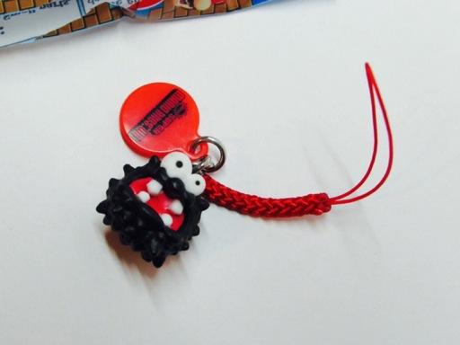 MarioDangler NerdBlock