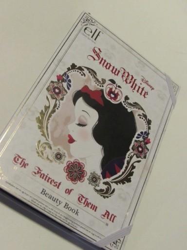Elf Snow White Collection