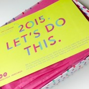 January2015 Birchbox