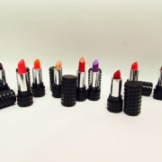 KatVonD Studded Lipsticks
