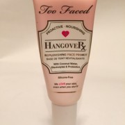 Too Faced Hangover Default